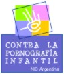 Campaña de NIC Argentina